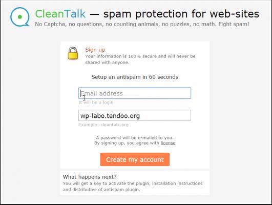 salvar-your-web-site