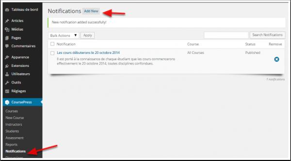 gestion-des-notifications