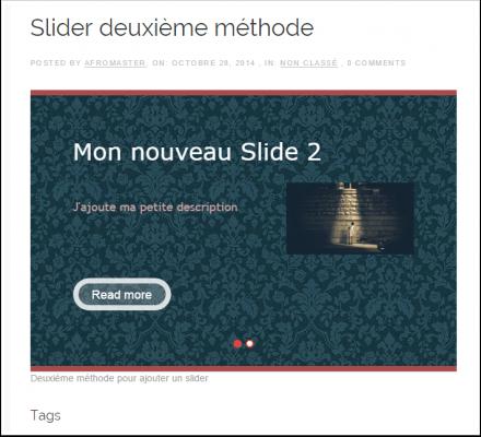 slider-deuxieme-methode-mg-parallax-slider