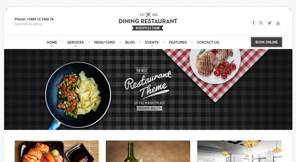 Jantar-Restaurant-theme-wordpress-para-restaurante-jantar, cozinha-chef