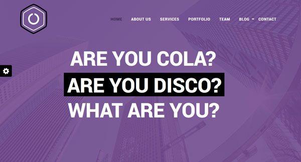 LeCorpo-theme-wordpress-entreprise-business-societe