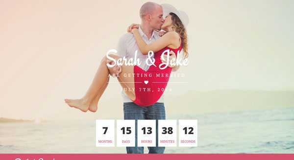 Perfect-Couple-theme-wordpress-creer-site-web-mariage