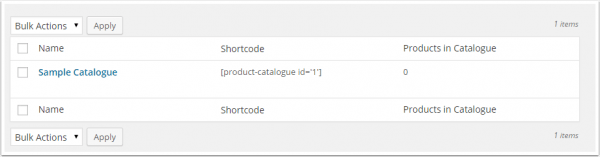 catalogue-ultimate-product