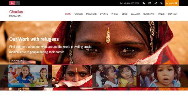 Charitas-a-tema-wordpress-untuk-amal-ong-yayasan