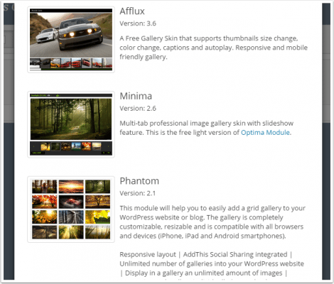 выбрать-а-модуль-Gmedia