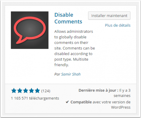 disable-comment-installation-tableau-de-bord