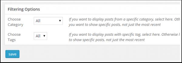 filtering-options-reglages