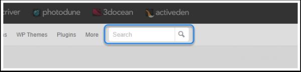 formulaire-de-recherche