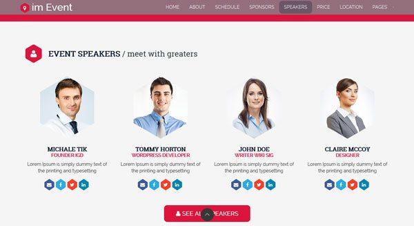 im-acara-tema-wordpress-membuat-web-site-acara-konferensi-seminar
