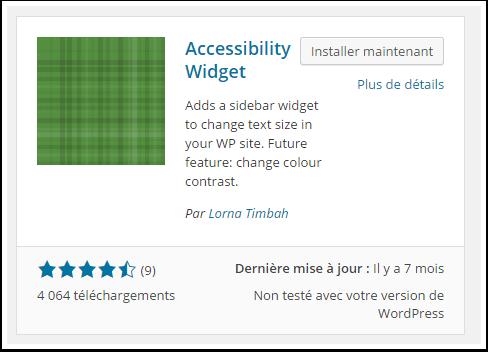 installation-accessibility-widget-tableau-de-bord