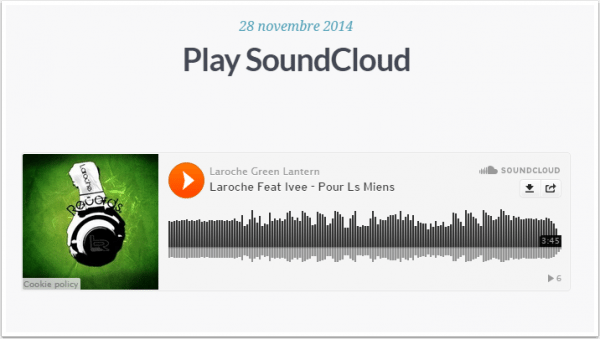 play-soundcloud-lecteur-shortcode