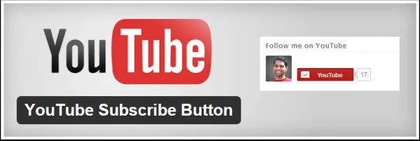 youtube-subscribers-plugin-wordpress