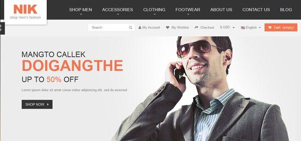 Nik-Theme-PrestaShop-Sign-сайт-веб-электронная коммерция