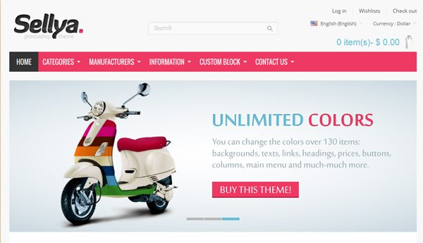 Sellya-Prestashop-Theme-ste-web-e-Commerce