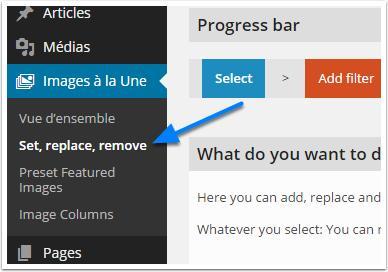 acceder-aux-menu-set-replace-remove