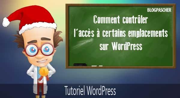 como controlador-a-Access-a-certa-location-on-wordpress