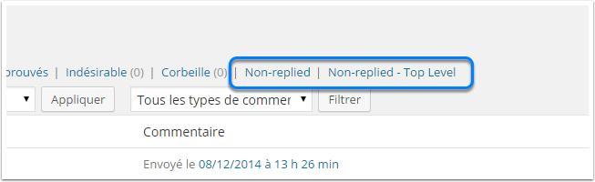 filtre-dx-unanswered-comments