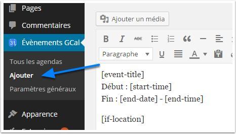 menu-ajouter-un-calendrier-google-calendar