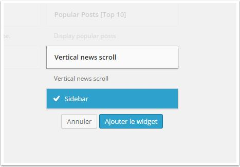 menu-scroll-widget