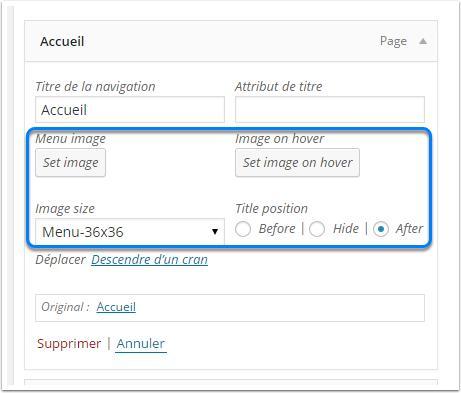 presentation-des-fonctionnalites-menu-image