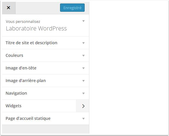 presentation-interface-de-personnalisation