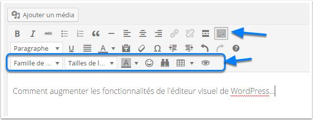 presentation-interface-des-articles