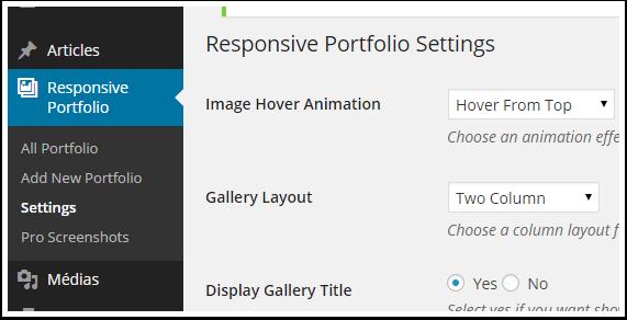 responsivos-portfolio-sets-plugins