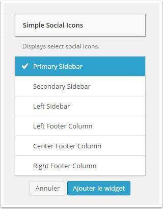 simple-social-icon-widget