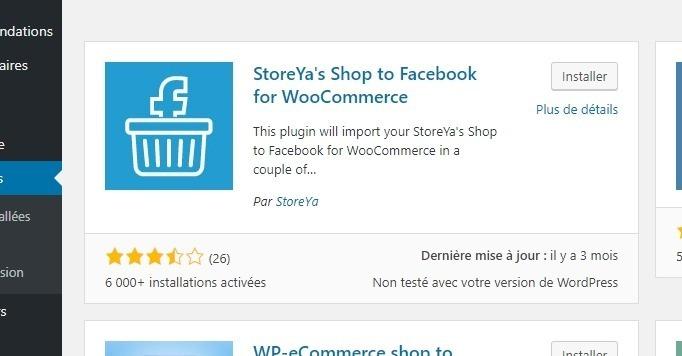 storeya facebook