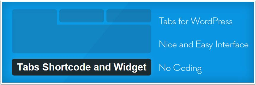 tabs-shortcode-and-wiget