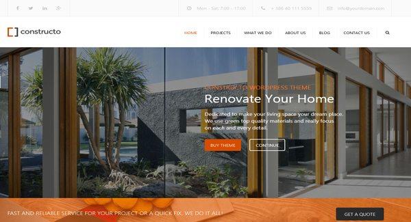 Constructo-thème-WordPress-pour-créer-site-d'architecte