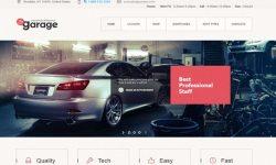 Garage-thème-WordPress-pour-créer-un-site-web-de-garage