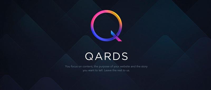 Quards
