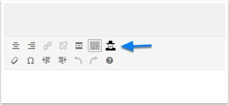 Кнопка-аватар-WP-пользователи