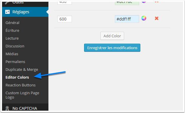 editor-colors-menu