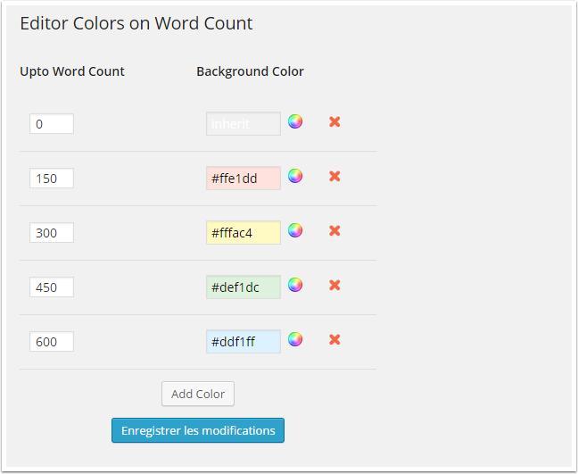 interface-plugin-editor-color