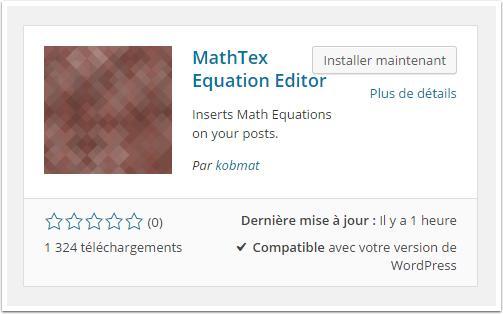 mathtext-installation-tableau-de-bord