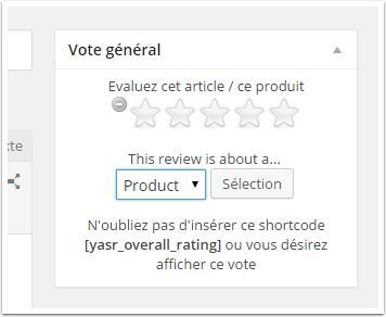 option-vote-general-yasr