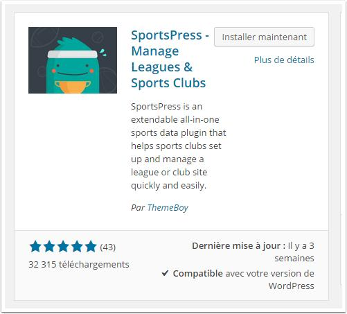 sportpress-manage-leagues-plugin-installation-tableau-debord