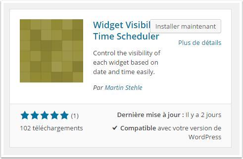 widget-visibility-scheduler-plugin