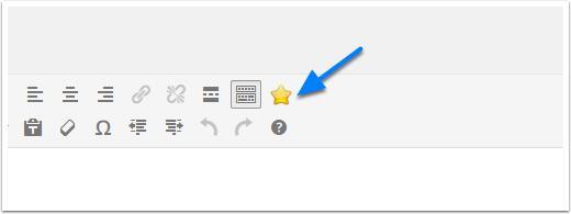 yasr кнопка-визуальный редактор
