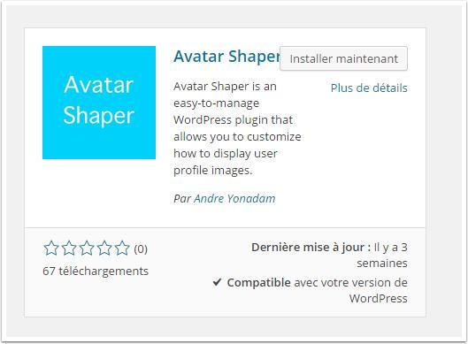 avatar-vargel-montaj