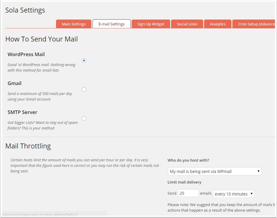 e-mail-settings-sola