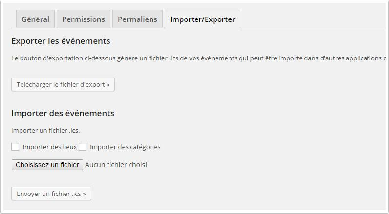 import-export-des-evenements