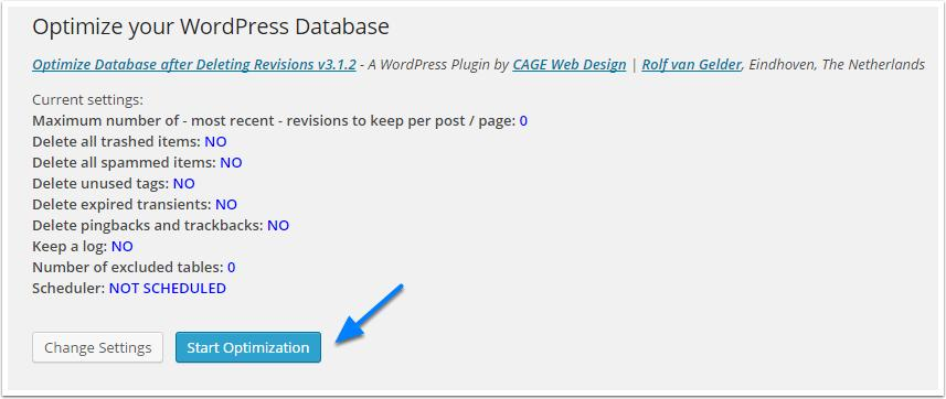 membuang-the-optimasi-database optimizer