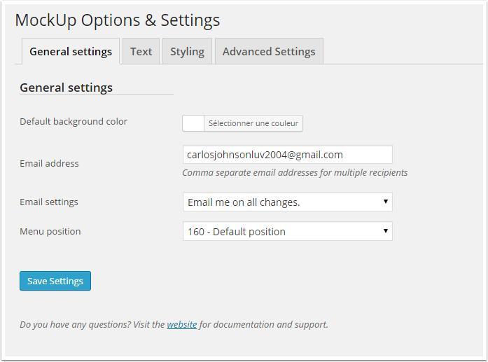 mockup-menu-general-settings