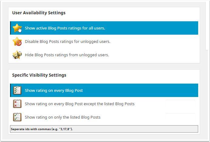 user-vote-buton-visibilite