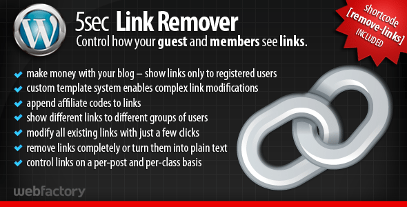 5sec-link-remover-preview