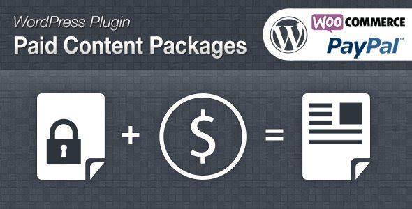 Paid-Content-Packages-Subscriptions