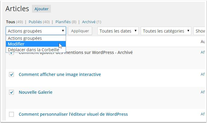 actions-groupes-wordpress
